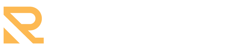 White_Logotype_Lockup